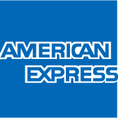 AMERICAN EXPREASS